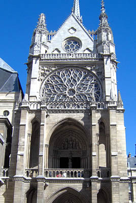 SainteChapelle.jpg